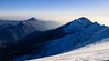 Blue Sky, White Snow (Jethro_aqualung) Tags: nikon d3100 nature italy landscape panorama natura outdoor trekking grignone grigna settentrionale prealpi lecco montagna neve snow mountain blue white