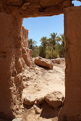 0563_marokko_2014 (HerryB) Tags: morocco maroc maghreb nordafrika afrika africa afrique marokko reise voyage travel sonyalpha77 sonyalpha99 tamron alpha sony bechen heribert heribertbechen fotos photos photography herryb 2014 dokumentation documentation