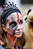 Marche des zombies (photolenvol) Tags: zombies marchedeszombies placedesfestivals quartierdesspectacles halloween monstre