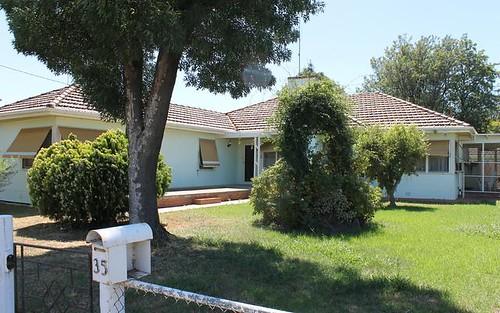 35 Forest Street, Barham NSW 2732