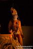 _-412 (iskcon leicester) Tags: hare krishna rama iskcon leicester srila prabhupada jagannath baladev balaram subhadra subadra kirtan rathayatra garlands city centre chariots dancing drama music 2017 31 granby st cossington park belgrave