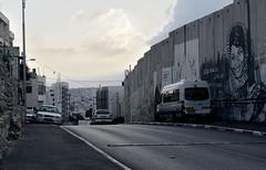 1 (Andrea Casarino) Tags: terrasanta israele gerusalemme betlemme nazareth padrifrancescani sanfrancesco muro religione