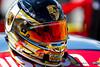 Apres (lambertpix) Tags: gt3cup midohio porsche svra motorsport racing vintage