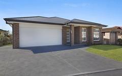 46 Robin Crescent, Woy Woy NSW