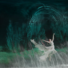 tale of the wind (old&timer) Tags: background infrared filtereffect composite textured conceptual song4u oldtimer imagery digitalart laszlolocsei
