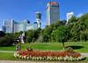 DSC 4817 Niagara (Charli 49) Tags: charli kanada niagara h hotels