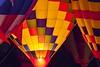 Glow (Notkalvin) Tags: balloon hotairballoon transportation festival notkalvin mikekline notkalvinphotography outdoor night fun michigan howell balloonfest