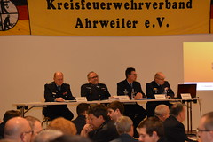 "Verbandsversammlung 2017 <a style=""margin-left:10px; font-size:0.8em;"" href=""http://www.flickr.com/photos/141309895@N04/26694874469/"" target=""_blank"">@flickr</a>"