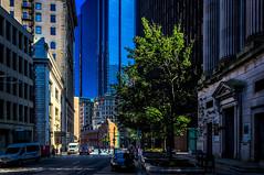 Boston (Kev Walker ¦ 7 Million Views..Thank You) Tags: americanrevolution architecture boston building canon1855mm canon700d city citycentre digitalart freedomtrail hdr historic massachusetts usa unitedstates
