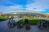 DSC_4360 Estrasburgo estación de trenes
