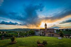 Grinzane Cavour3 (36 of 1) (sassiitalytours) Tags: wine piemonte castle italy italia winecountry vino