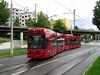060 - 17-09-05 Innsbruck Höttinger Au Tw 312