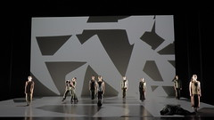 _9040817 (黎島羊男) Tags: 雲門 關於島嶼 林懷民 formosa cloudgatedancetheatre cloudgate dance theatre linhwaimin olympus em1markii zuiko 1454mm