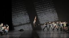 _9041094 (黎島羊男) Tags: 雲門 關於島嶼 林懷民 formosa cloudgatedancetheatre cloudgate dance theatre linhwaimin olympus em1markii zuiko 1454mm
