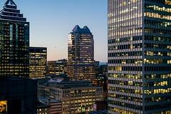 mtl (RyanLebel) Tags: montreal architecture