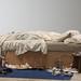 Trcey Emin's Bed.|Peter MacCallum-Stewart|101307713@N02