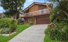 65 Sutherland Road, Jannali NSW
