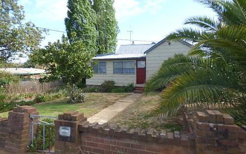 45 Swift Street, Harden NSW