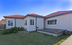 78 Frances Street, South Wentworthville NSW