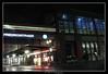 2017.11.24 Berlin by night 40 (garyroustan) Tags: berlin deutsch germane noch christmas night noche