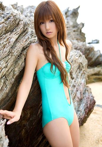 小倉優子 画像18