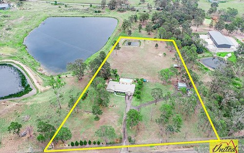 75 Colonel Pye Dr, Cobbitty NSW 2570