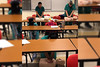 Hands-on Basic Life Support (CPR) (CityCollegeORL) Tags: cpr firstaid lifesupport bls citycollege alliedhealth handson orlando cardiopulmonary resuscitation