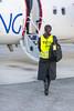 _DSC1827 (Tromsø Airport) Tags: fly flyplass flyviking luftfart lufthavn