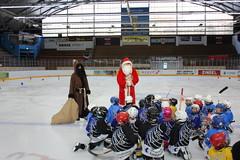 IMG_0543 (lars.arpagaus) Tags: capito hockey schule