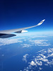 20171005 01.00.11c (Fantasyfan.) Tags: finnair flight blue white suomi finland 100 fantasyfanin