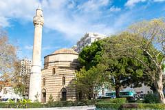 Vlora (Marion Dautry) Tags: vlora albania city urban wandering wanderlust exploring colors tourism