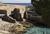 Mallorca IMG_1061 RS (Swebbatron) Tags: travel traveling radlab gettotallyrad canon 2016 mallorca lifeofswebb sigma balearicislands coast calaalmunia sea ocean calasalmunia