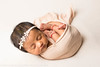 Tucked in and cosy (rhuchakulkarni) Tags: baby babyphotoshoot babyphotography babyshoot newborn newbornshoot newbornphotography newbornphotoshoot newmom mother motherhood mommy dad daddy familyportrait familyphoto familyphotography