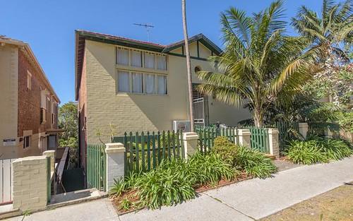 15 Francis Street, Bondi Beach NSW