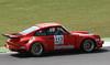 Bosch Hockenheim Historic 2014 - Porsche 911 RSR 1975 - Ottokar Krust (wolfgangzeitler.selb) Tags: bosch hockenheim historic 2014 porsche 911 rsr 1975 ottokar krust