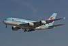 A380 KAL (Paul Rowbotham) Tags: klax lax koreanair a380 airbus380 kal