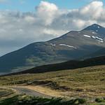 017_Iceland_D500570 thumbnail