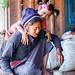 171116_Birmanie Day 3 (Kengtung) -115.jpg