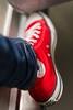 F1.2 All Star (DOKTOR WAUMIAU) Tags: ishootraw fuji fujifilm fujilove fujix fujixt20 lightroom xt20 xf56mmf12 chucks sneakers converse shoes dof depthoffield berlin bokeh 500px