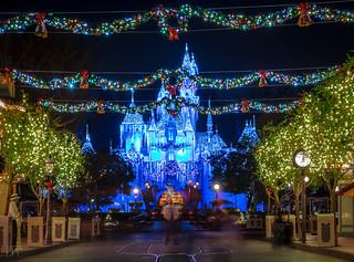 Main Street Christmas 11_22_2017