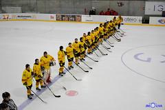 171112734(JOM) (JM.OLIVA) Tags: 4naciones fadi españahockey fedh igloo iihf