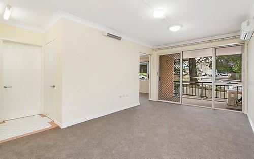 39/1-7 Bent Street, Lindfield NSW 2070