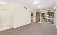 39/1-7 Bent Street, Lindfield NSW