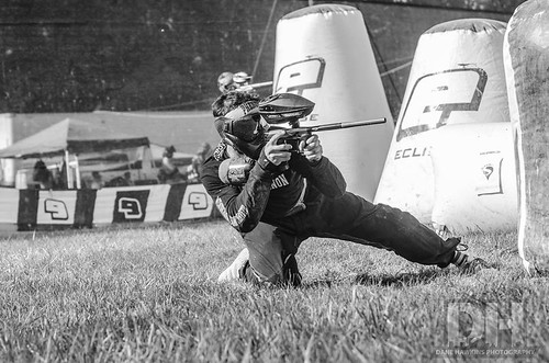 paintball-phenomenon-Gateway-Nationals-D3-2017-57