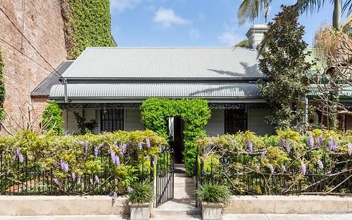 19 Charles Street, Redfern NSW