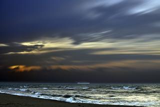 _DSC0002 Sunset