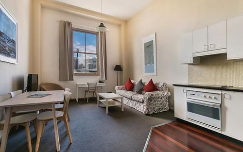 856/243 Pyrmont Street, Pyrmont NSW