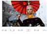 InyoKa (NuminaDolls) Tags: numina numinadoll numinadolls resindoll resindolls resinbjd resinballjointeddoll fashion fashiondoll fbjd fashionballjointeddoll balljointeddoll bjd paulpham inyoka dollcis doll dolls