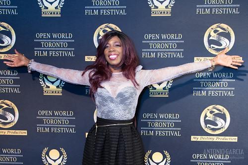 OWTFF Open World Toronto Film Festival (77)