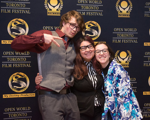 OWTFF Open World Toronto Film Festival (50)